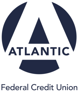Atlantic Federal Credit Union Logo(1)