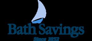 Bath+Savings+Bank