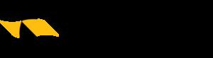 Cross-Logo-062015-1024x281
