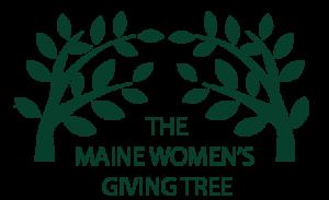 Giving-tree-rev-large-joined-fullhead