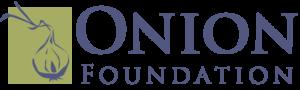 Onion+Found+Logo+Color
